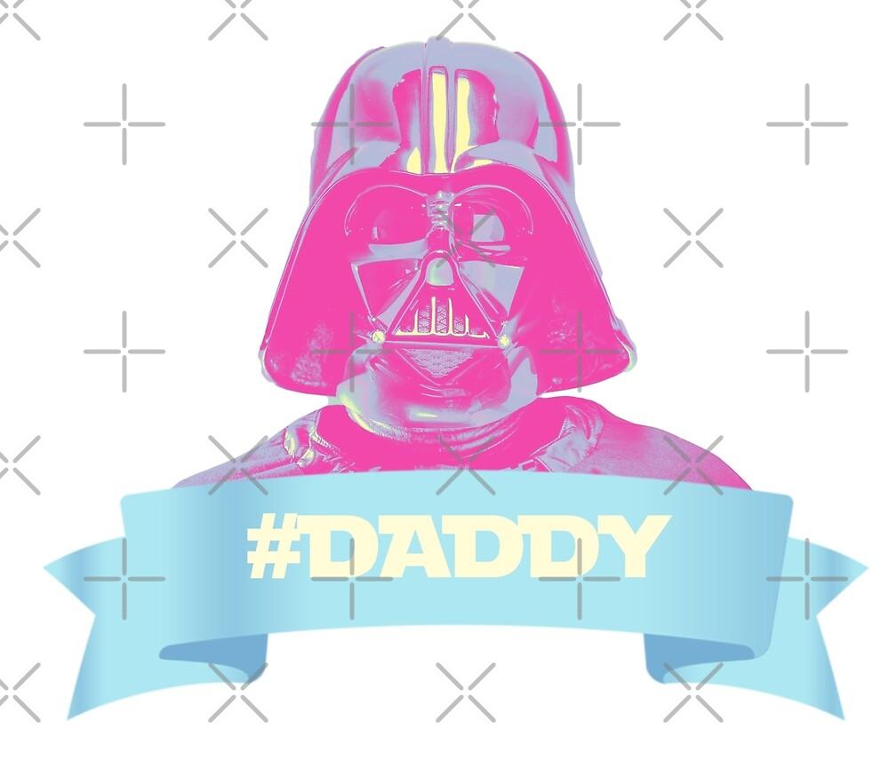 #Daddy by ChopKickPanda