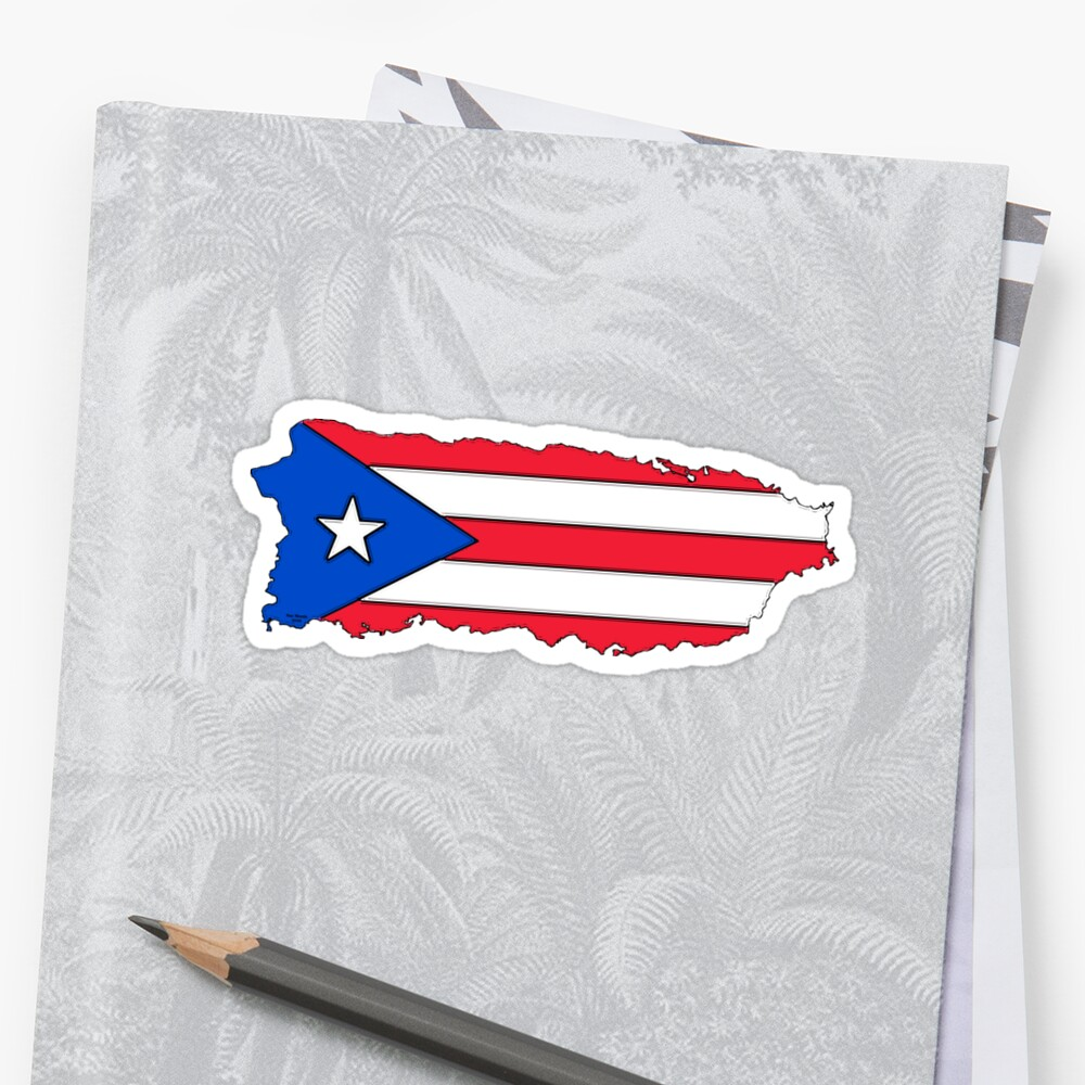 Puerto Rican Girl Naked With Flag - Free Sex Pics-5148