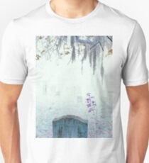 Low Country - In our Mist  T-Shirt