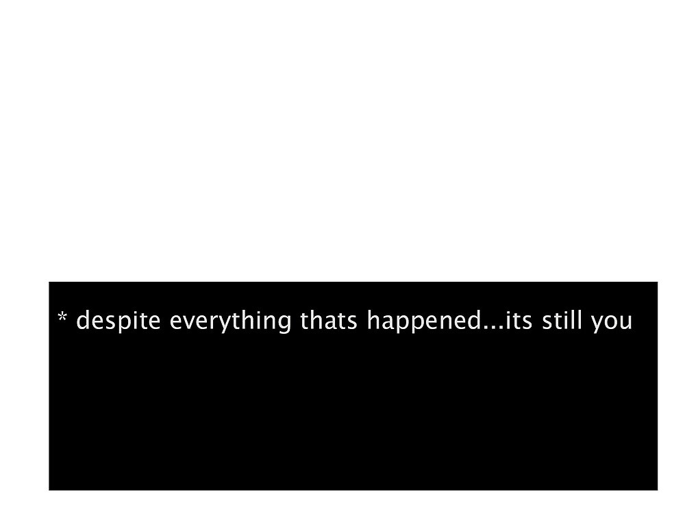 undertale quote by snowpaws