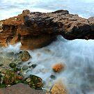 Magic Bridge by fotomagia
