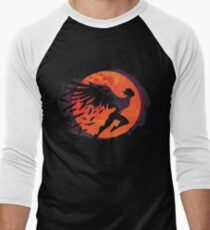 Icarus: Sunset T-Shirt