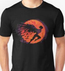 Icarus: Sunset T-Shirt