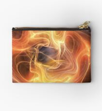 Light my fire Studio Clutch