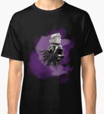 Nohr - Xander Classic T-Shirt