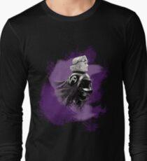 Nohr - Xander T-Shirt