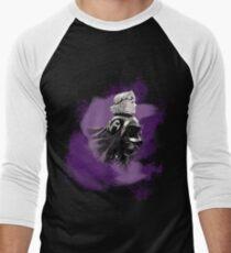 Nohr - Xander Men's Baseball ¾ T-Shirt