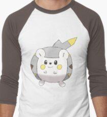 Togedemaru T-Shirt