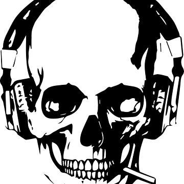 Punk Rock by Roeszler