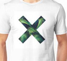 Palm Tree X Unisex T-Shirt