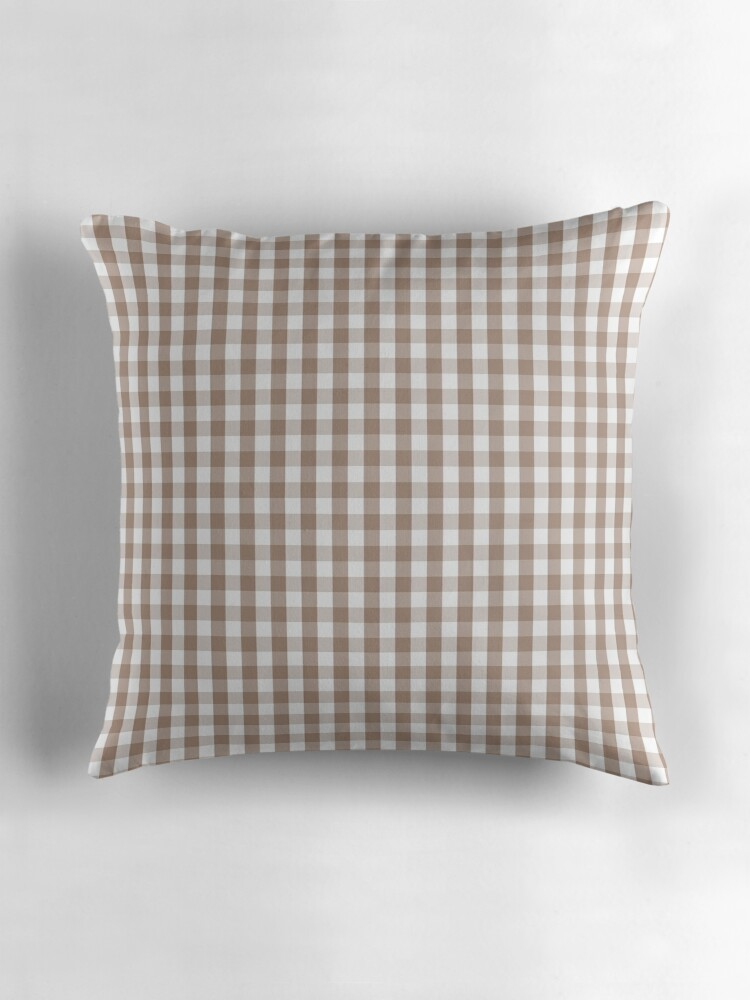 Decorative Pillow Trends 2016 :
