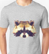 T-shirt Raccoon T-Shirt