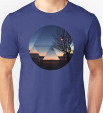Dylphynn T-Shirt