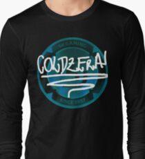 SK coldzera | CS:GO Pros Long Sleeve T-Shirt