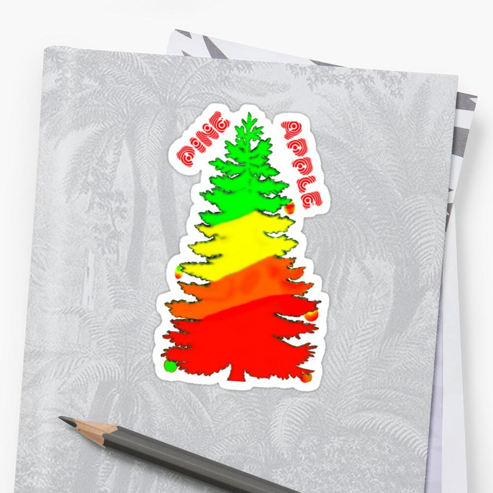 Pine - Apple by olekjr