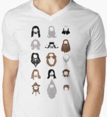 The Bearded Company T-Shirt