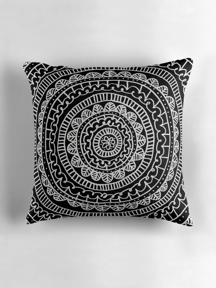 Zentangle Aztec Tumblr Design By Holliesapparel