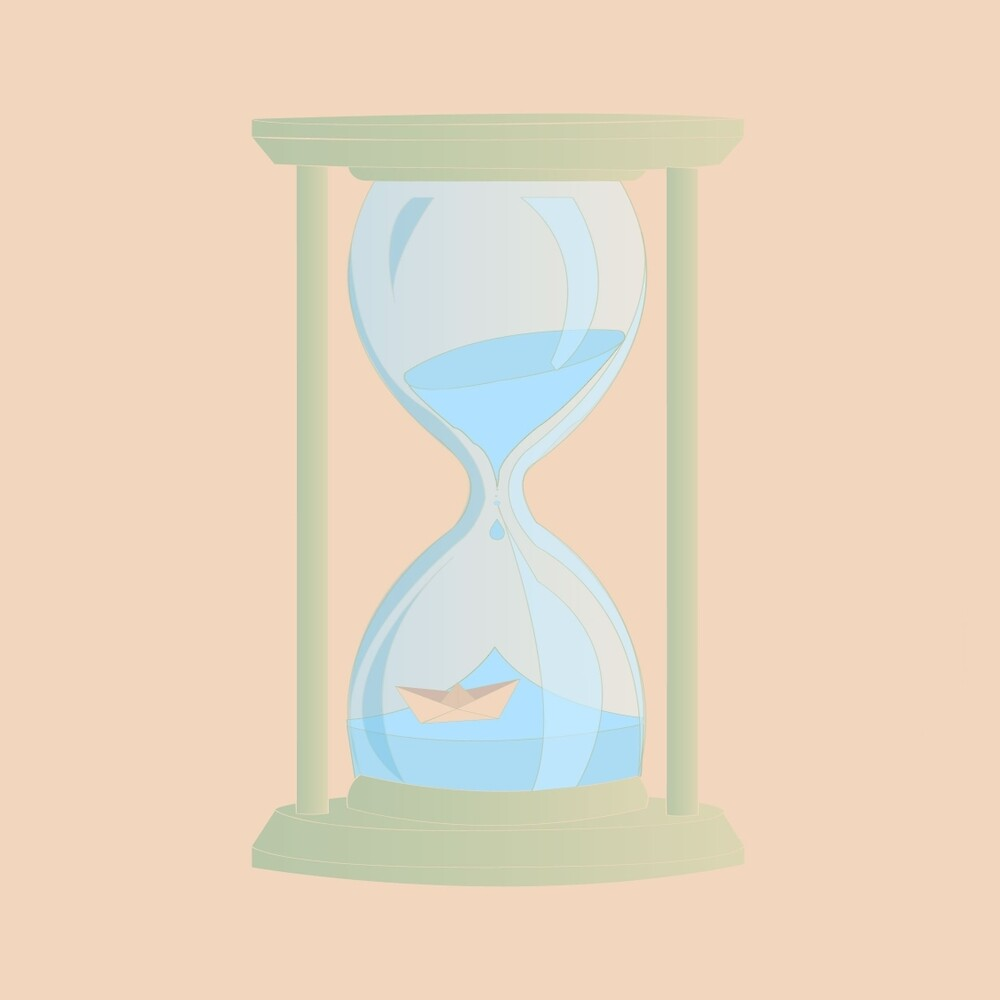 Time by jacxil