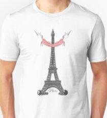 T-shirt Paris T-Shirt