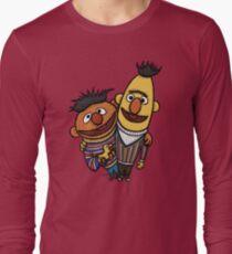 Bert And Ernie T-Shirt