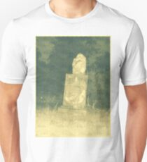 Low Country - In our Mist 2 T-Shirt