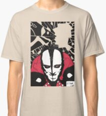 Jerry Only Classic T-Shirt
