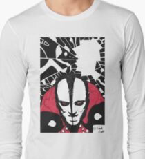 Jerry Only T-Shirt