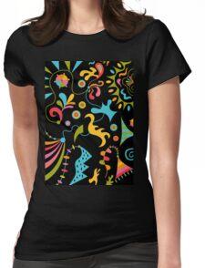 Upbeat T-Shirt