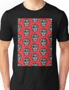 Sugar Skull Fun T-Shirt