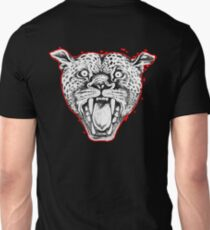 RAW POWER Unisex T-Shirt