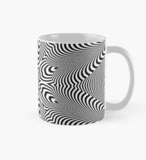 Achtlosigkeit Tasse (Standard)