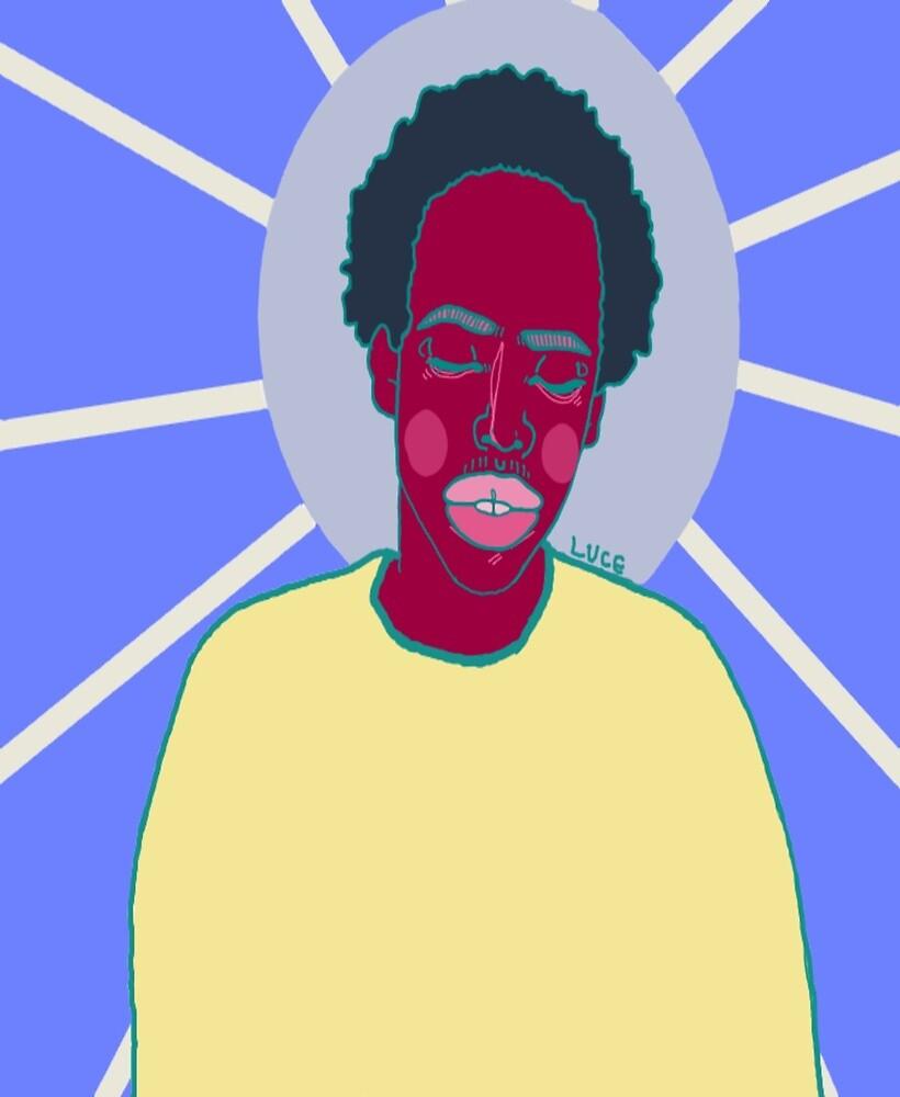 Earl by bungogh
