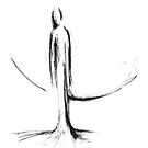 Rooted by biev