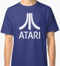 Atari Classic T-Shirt