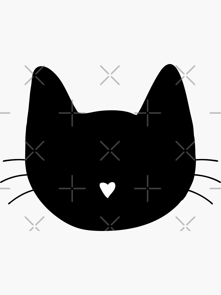 Nariz de gato de DanaAndTheBooks