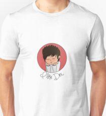 I like Dex T-Shirt