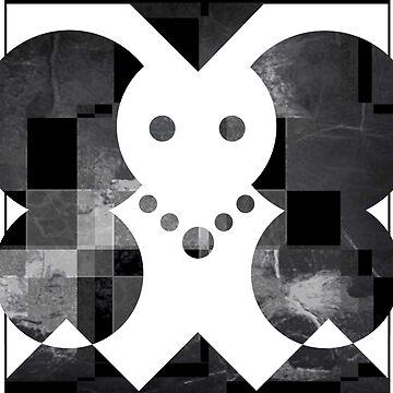 Geometa-Rabbit by Megabass