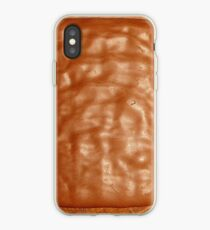 Chocolate Tim Tam iPhone Case