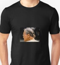 Wizened T-Shirt