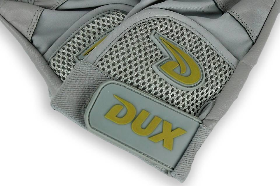 batting gloves baseball by duxsports