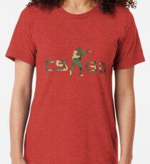 Csgo Ak47 T-Shirts   Redbubble