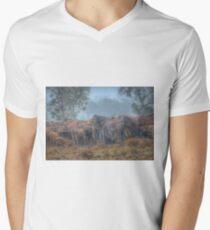 """"""" The Ringer """" T-Shirt"""