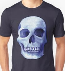 Bones IX Unisex T-Shirt