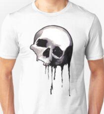 Bones VIII Unisex T-Shirt