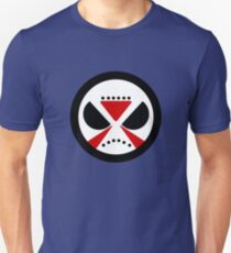 Jonathan (NO TEXTURES) T-Shirt