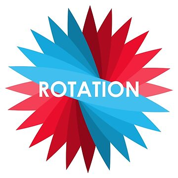 Rotation by hwart