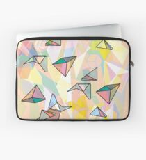 shapes Laptop Sleeve