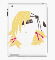 Tiny Tina iPad Case/Skin