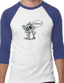 Cute Dead Things Vol1 T-Shirt