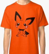 Pichu Classic T-Shirt